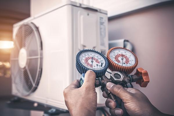 Quoi vérifier en choisissant une thermopompe?