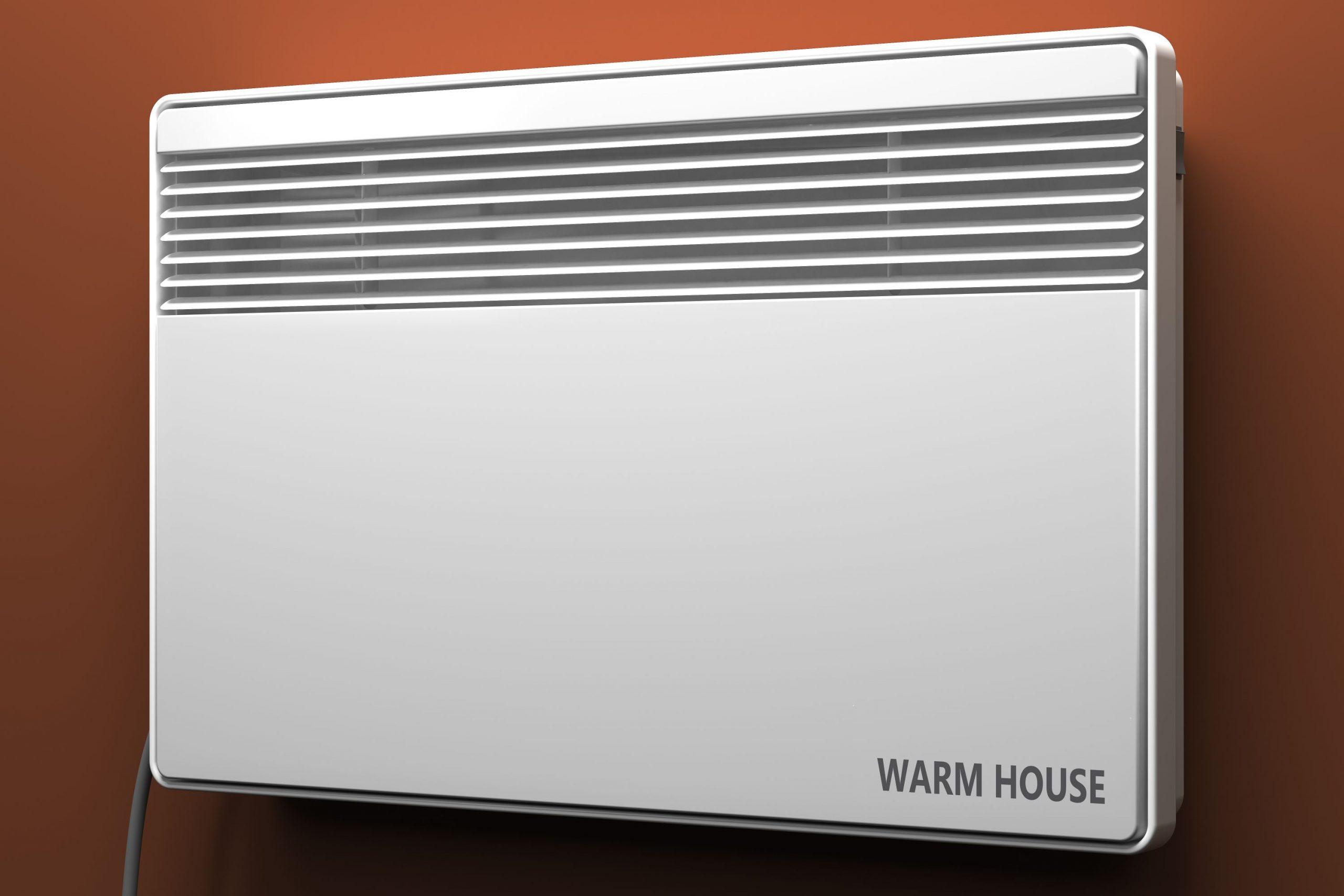 prix systeme chauffage convecteur
